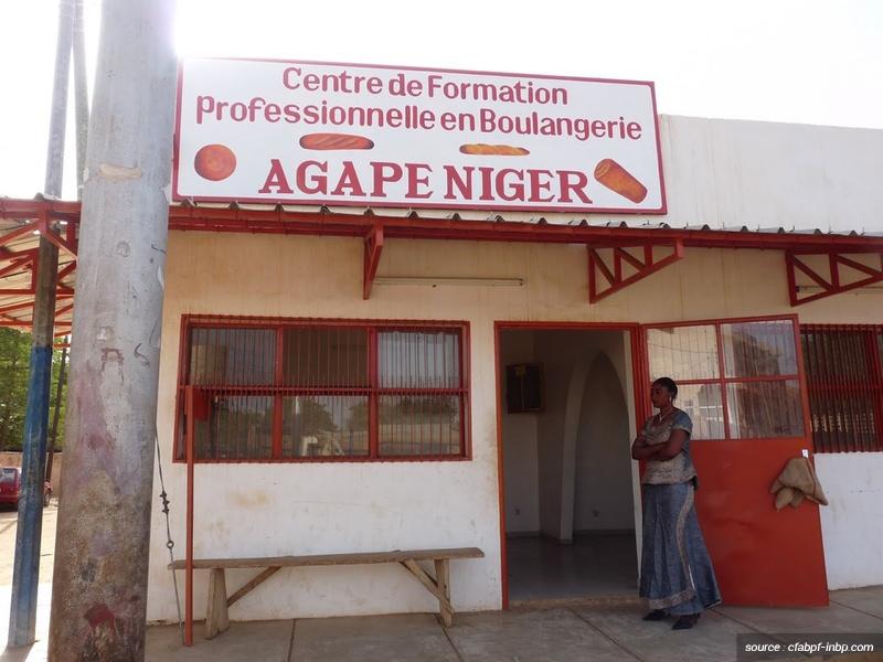 inbp-cfa-bpf-portrait-doria-michel-niger-agape-suite_2