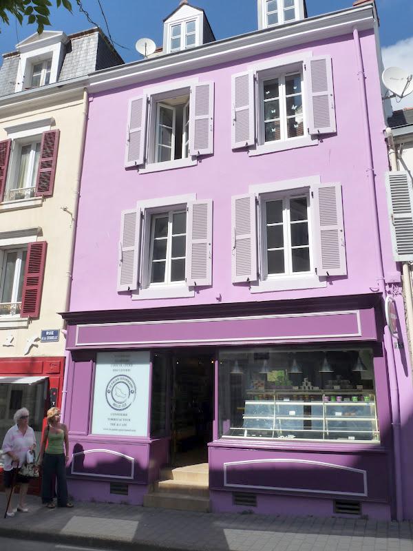 inbp-cfa-bpf-portrait-laurence-boulet-le-palais-gourmand