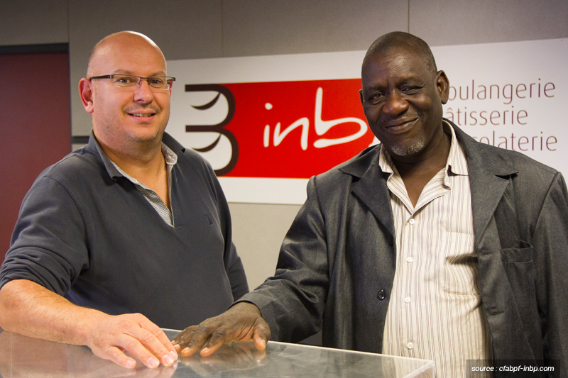 inbp-laurent-guilbaud-amadou-seyni