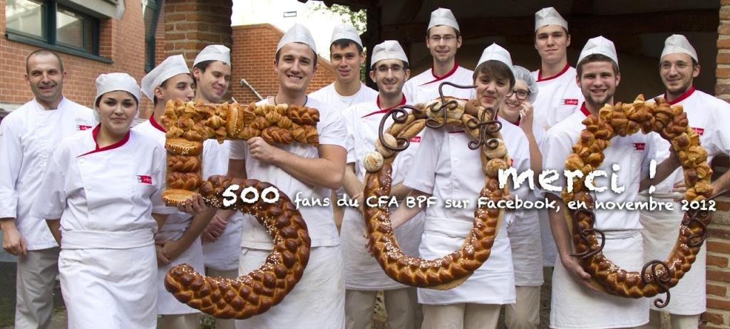 inbp-cfa-bpf-500-fans-facebook