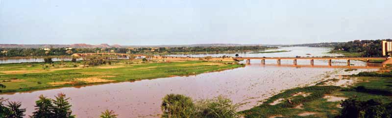 inbp-cfa-bpf-portrait-mathilde-afrique-niamey-agape-pont