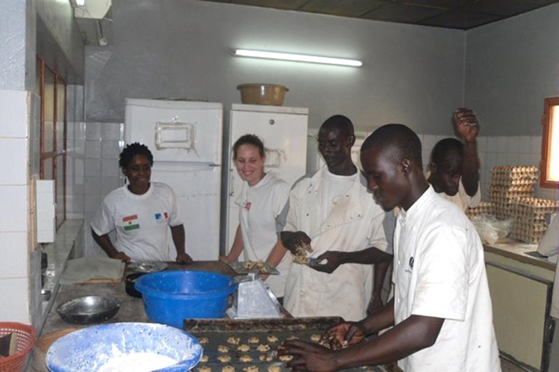 inbp-cfa-bpf-portrait-mathilde-afrique-niamey-centre-formation-agape-formation