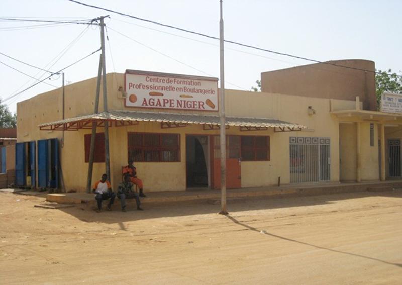 inbp-cfa-bpf-portrait-mathilde-afrique-niamey-centre-formation-agape