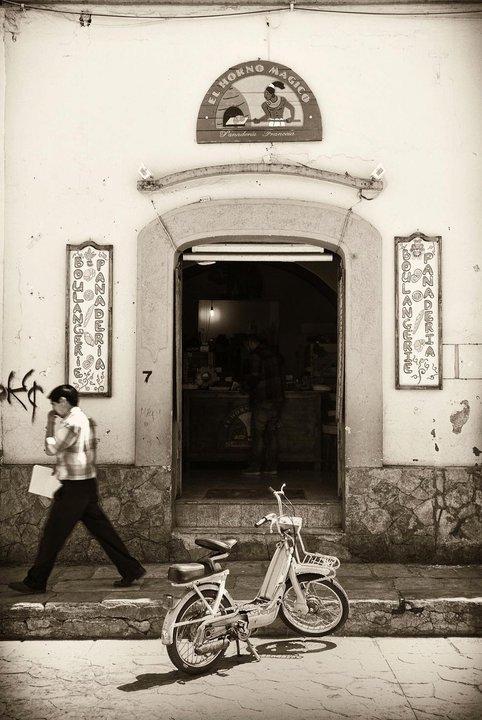 inbp-cfa-bpf-portrait-drain-francois-xavier-el-horno-magico-facade
