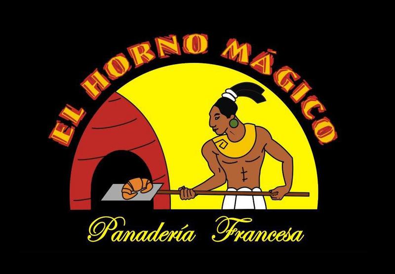 inbp-cfa-bpf-portrait-drain-francois-xavier-logo-el-horno-magico