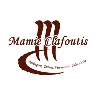 Mamie-Clafoutis-logo