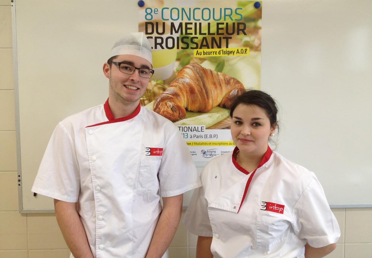 finale-region-8e-concours-croissant-d-isigny-2013