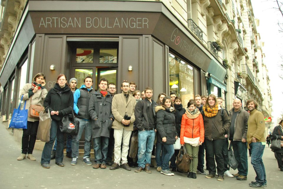 inbp-cfa-bpf-13e-echange-franco-allemand_boulangeries-parisiennes-1