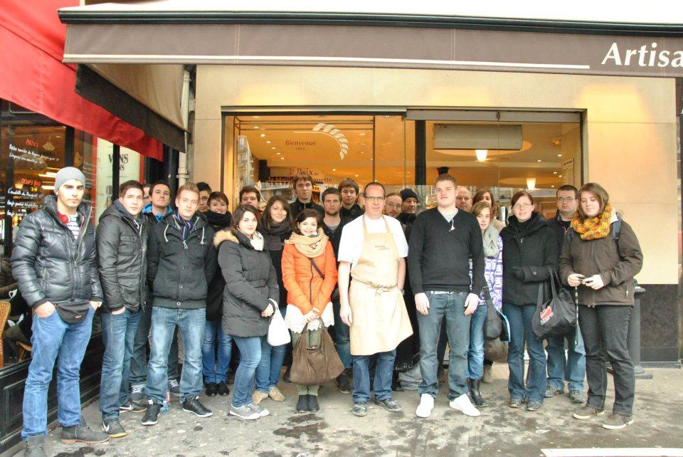 inbp-cfa-bpf-13e-echange-franco-allemand_boulangeries-parisiennes-4