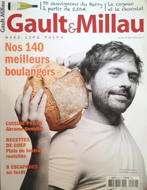gault-et-millau-mars-2013