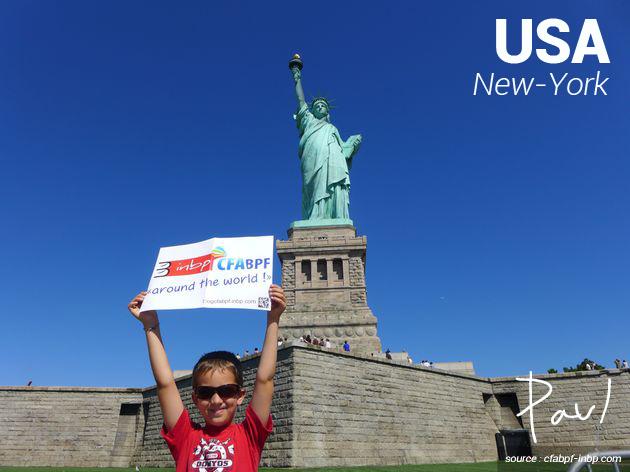 cfabpf-worldPaul---USA---New-York