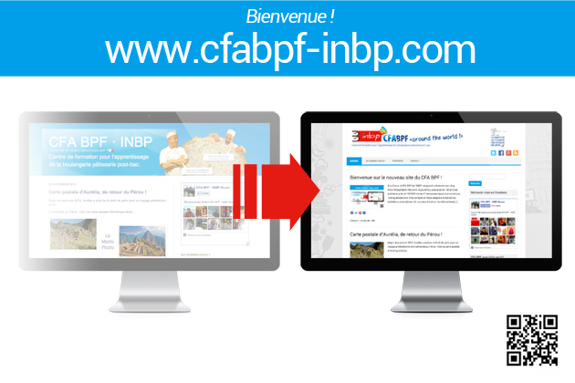 nouv-site-cfabpf