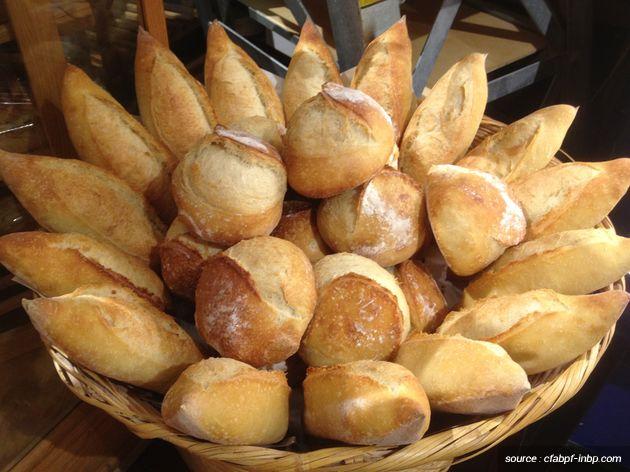 inbp-cfabpf-Minis Baguettes et Miches