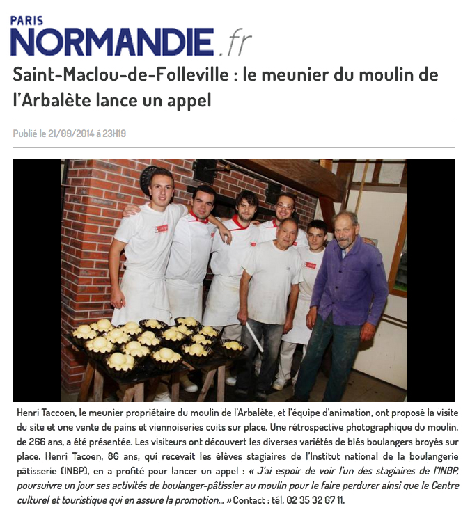 article-pn-apprentis-cfa-bpf-moulin-arbalete