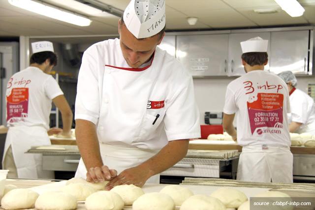 cfa-bpf-inbp-boulangerie
