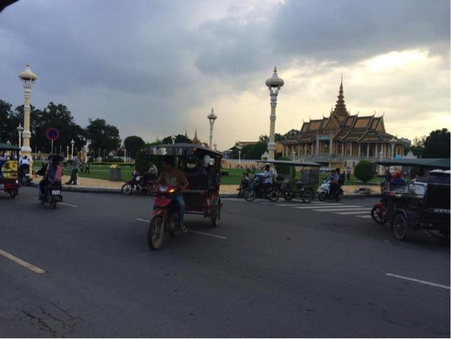 inbp-cfa-bpf-portrait-benjamin-cambodge_1