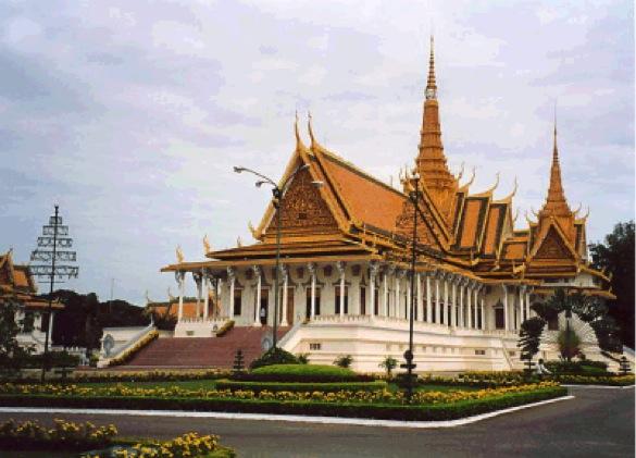 inbp-cfa-bpf-portrait-matthias-cambodge_4