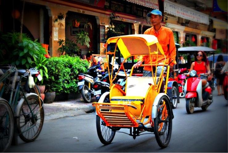inbp-cfa-bpf-portrait-matthias-cambodge_5