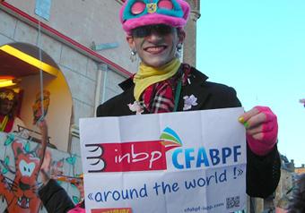 cfa-bpf-inbp-around-the-world-2-340x238