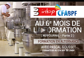 cfa-bpf-inbp-video-boulangerie-6e-mois-340x238
