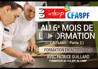 cfa-bpf-inbp-video-patisserie-6e-mois-340x238