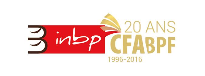 inbp-CFA-BPF-20-ans-1996-2016