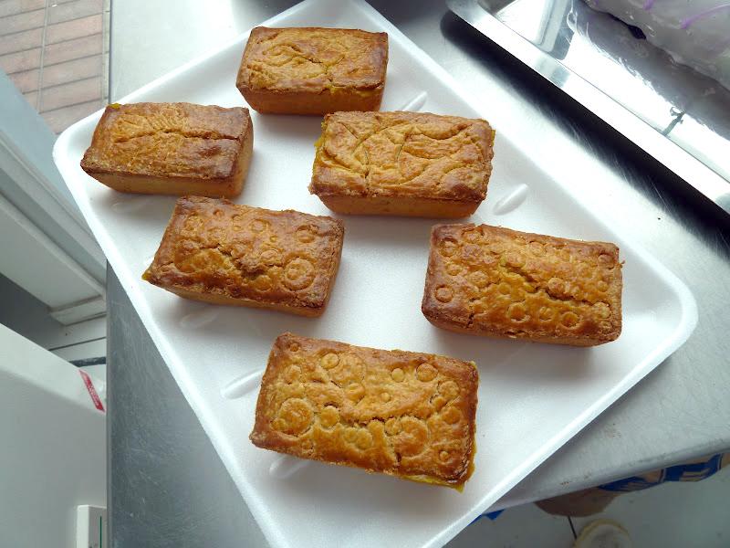 inbp-cfa-bpf-camille-quentin-majors-promo-perou-gateau-basque-mangue-abricot