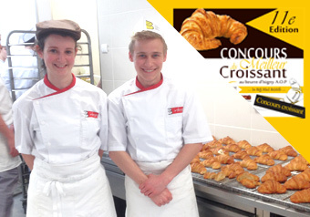 CFA-BPF-340x238-coucours-croissants-beurre-aop-isigny