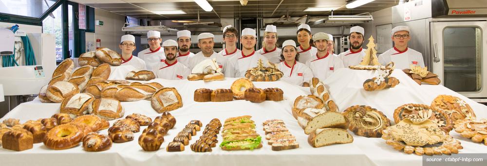 inbp-cfa-bpf-buffet-boulangers-01